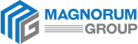 Magnorum Group